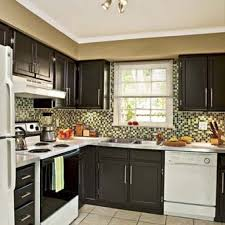 renovate old kitchen cabinets remodel old kitchen cabinets probably perfect awesome remodel