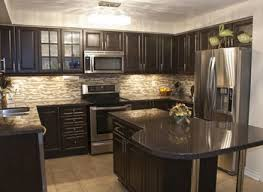 Dark Floors Light Cabinets Kitchen Light Wood Floors With Dark Cabinets Fancy Home Design Yeo Lab