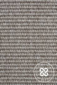 Fire Retardant Rug 75 Best Sisal Rugs Images On Pinterest Sisal Rugs Merida And Fiber