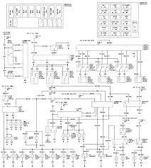 mazda 3 speaker wiring bmw 645 fuse diagram