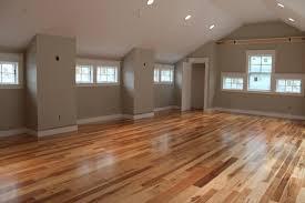 matte finish hardwood floors store