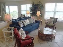 floors and decor pompano inspirations floors and decors floor and decor naperville