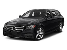mercedes e station wagon 2017 mercedes e class station wagon in nanuet ha145438