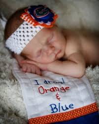 34 best future illini images illinois future baby