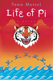 Blindness Chapter Summaries Life Of Pi Summary At Wikisummaries Free Book Summaries