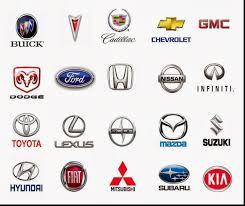 chevrolet car logo car logos