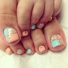 protop nails roseville ca united states love nail