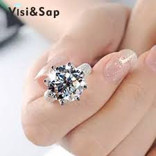 wedding rings size 11 10 best wedding rings for images on