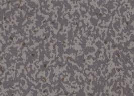 dustproof 1 8mm parquet vinyl flooring roll pvc vinyl sheet