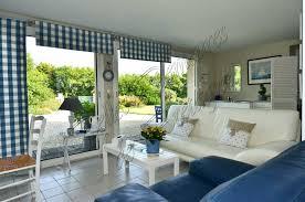 a beautiful contemporary house for sale sector tréguier côtes d