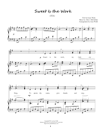 traditional thanksgiving hymns gratitude thanksgiving sheet music 330 free arrangements