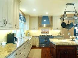 tapis plan de travail cuisine tapis plan de travail cuisine tapis plan de travail cuisine