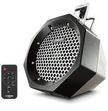 Pin 30 Black And White by Yamaha Pdx 11 30 Pin Ipod Iphone Speaker Dock W Remote 60