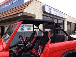 Custom Car Interior San Diego Convertible Tops Furniture Auto Boat And Commercial Upholstery