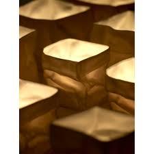 Bag Vase Home Decor Home Decor U2013 Kiki White Paper Bag Vase Small U2013 Dotty