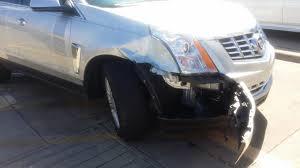 2016 lexus nx crash test crash test videos clublexus lexus forum discussion