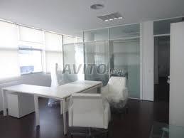 afficher la m sur le bureau location bureau lpb 414 de 62 m à gauthier à vendre à dans bureaux