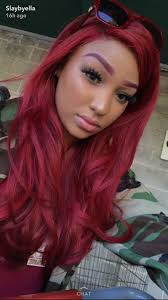 182 best red hair images on pinterest hairstyles hair colours