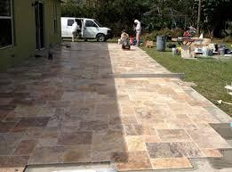 scabos travertine tiles sefa stone