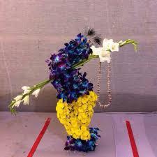 Indian Flower Design 76 Best Indian Flower Design Images On Pinterest Hindus Indian