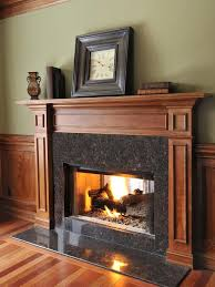Ideas For Fireplace Facade Design Amazing Ideas For Fireplace Facade Design 17 Best Ideas About