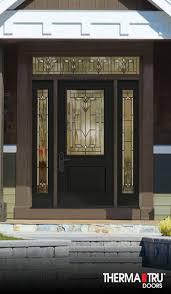 fiber glass door 37 best smooth star images on pinterest fiberglass entry doors