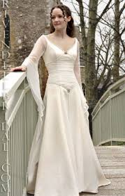 wedding dress skyrim arwen wedding dress skyrim dress edin