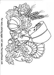 Thanksgiving Coloring Book Printable Best 25 Thanksgiving Pictures To Color Ideas On Pinterest Fall