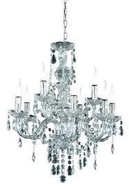 Wohnzimmer Lampen Roller Kronleuchter 9 Flammig Kronleuchter Hängelampen Lampen