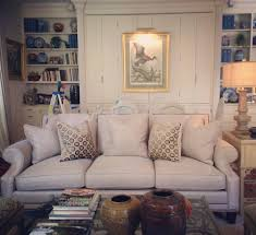staggs interiors home facebook