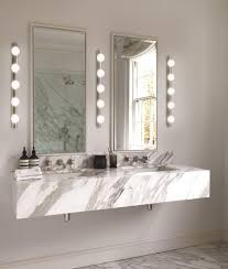 Dressing Room Chandeliers Theatre Style Dressing Room Mirror Light