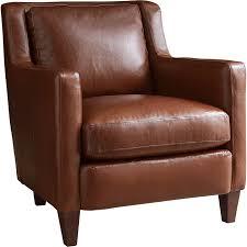 allmodern furniture all modern furniture furniture design ideas