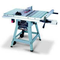 Delta Shopmaster Table Saw Bench Saw Diaries U003cimg Align U003dmiddle Src U003dhttp 130 85 160 85