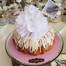 nothing bundt cakes 28 photos u0026 25 reviews bakeries 13252 n