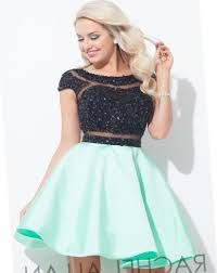 homecoming dresses size boutique prom dresses