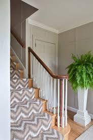 74 best images about hallway on pinterest herringbone carpets