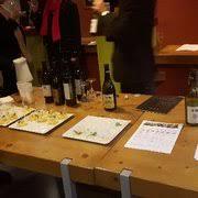 cuisine du monde lyon in cuisine 38 photos 36 reviews bookstores 1 place bellecour
