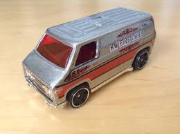 matchbox lamborghini lm002 wheels super van zamac little wheels pinterest wheels