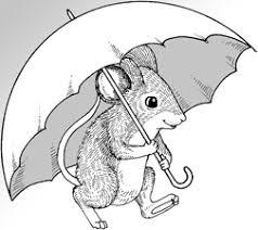 cartoon pencil drawings cartoon simplepict com