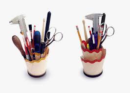 Modern Desk Tidy Pencil Desk Tidy Lushlee