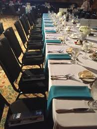 table seating for 20 seating for 10 tablescapes pinterest tablescapes