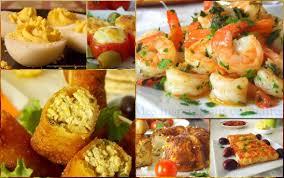 blogs cuisine facile entrées pour ramadan 2017 le cuisine de samar