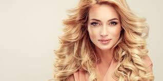 dishwater blonde hair 8 ways to transform dirty blonde hair color matrix com