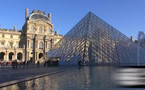 best places to visit for thanksgiving november is the best time to travel to paris travel leisure