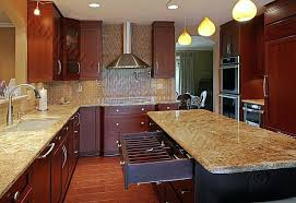 interior in kitchen cherry spice kitchen cabinets interior design schools in pa