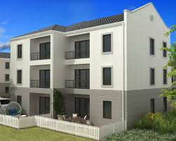 2 bedroom flat for sale in ottery greeff properties