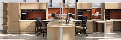 Zira Boardroom Table Buy Rite Vancouver Office Furniture Store