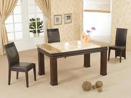 Kitchen Booth Furniture Dining Kitchen Furniture Kitchen Table With Booth Seating With