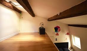 comment faire une cabane dans sa chambre fermer une mezzanine pour en faire une chambre parentale