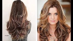 feather cut hairstyles pictures long hairstyles new feather cut hairstyle for long ha thirdcamelot